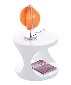 Stolik Mini Hole #table #coffee #coffeetable #home #modern #design #homedecor #homedesign #furniture #fiberglass