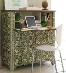 cool bureau