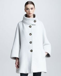 Fall and Winter 2013 Fashion Trend: Minimalism - dilettantedeconstructed.com
