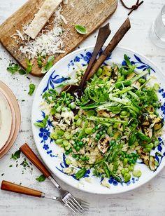 /Summer-herb-salad-1120.jpg