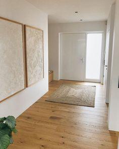 Willkommen im Haus 22 🧡 (@house.no22) • Instagram-Fotos und -Videos Divider, Room, Furniture, Videos, House, Home Decor, Instagram, Old Bricks, Pretty Lights