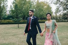 Vintage Fairytale Indian Engagement in Melbourne Indian Engagement, Engagement Couple, Engagement Shoots, Indian Bride And Groom, Bridal Musings, Wedding Couples, Couple Photography, Real Weddings, Melbourne