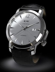 RSW High King collection 2012