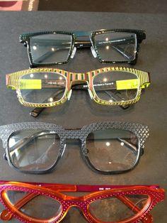 f41ce0139b2 Photo of Glance Optics   Eyewear - Salem