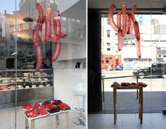 Meat balloons by ODL