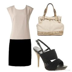 BUSINESS OUTFIT | Women's Outfit | ASOS Fashion Finder