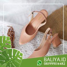 Jual Sandal Wedges Sandal Wedges, Wedge Sandals, Pumps, Heels, Character Shoes, Bali, Dance Shoes, Fashion, Heel