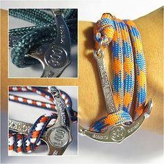 bracelets  homme magnifique collection 2013