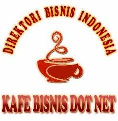Direktori Bisnis Indonesia