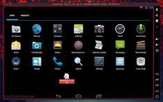 Genymotion 2.0 - migliora il supporto per Android 4.3 e approdano nuove funzionalità  #linux #windows #mac #android #virtualbox