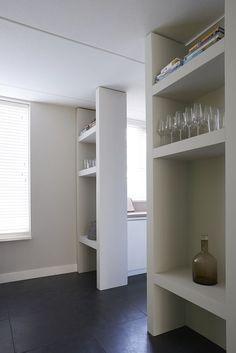 Ytong Wohnzimmer Zauberstbe Kleines Haus Wohnung Om Apartment