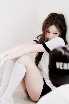 #blackpink #black pink #yg