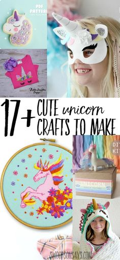 1622 Best Fun For Kids At Home Images In 2019 Crafts For Kids Day