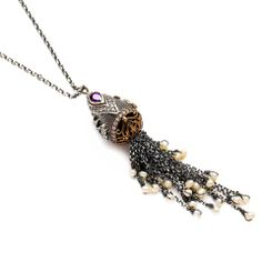 Tassel Necklace, Necklaces, Bracelets, Wholesale Silver Jewelry, Bohemian Lifestyle, Buying Wholesale, Tassels, Handmade Jewelry, Pendants
