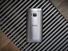 Five camera tips for the HTC One Camera Hacks, Camera Tips, Software, First Iphone, Htc One M9, Smartphone, New Tricks, Metal, Design