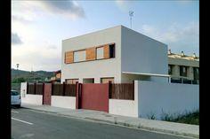 Imaginarq-349-Vivienda-Unifamiliar-Estivella-Valencia-01A