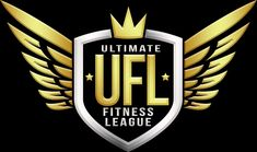 COMPETE WITH THE UFl   PRO & AM   Show in the UK