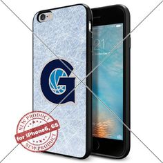 WADE CASE Georgetown Hoyas Logo NCAA Cool Apple iPhone6 6S Case #1153 Black Smartphone Case Cover Collector TPU Rubber [Ice] WADE CASE http://www.amazon.com/dp/B017J7ND96/ref=cm_sw_r_pi_dp_Temqwb0MX7Q46