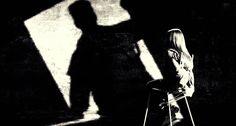 Sin City (2005) - dir: Robert Rodriguez & Frank Miller; DOP: Robert Rodriguez