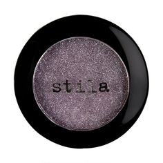 Stila Jewel Eye Shadow 2.3g