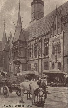 Old Photographs, Photos, Prussia, Bratislava, Homeland, Mj, Decoupage, Germany, City