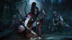 Diablo Game, Diablo Ii, The Elder Scrolls, Ps Store, Different Horse Breeds, Overwatch 2, Master System, Cloud Gaming, Medieval World