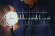 Healthcare - Pulse