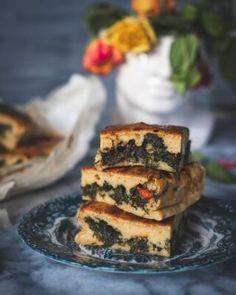kserotiefages.gr | Δύο τρόποι για βραστό καλαμπόκι μούρλια! | kserotiefages.gr Pie, Desserts, Food, Torte, Tailgate Desserts, Cake, Deserts, Fruit Flan, Pies