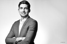 Quelles solutions concrètes pour soutenir les jeunes entrepreneurs ? Au sommet du G20 YEA d'Istanbul, les délégations de créateurs d'entreprises ont été force de proposition pour développer dans le...