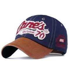 new product b1aa0 69c77 Xthree SnapBack moda sombrero gorra de béisbol algodón casquette bone  gorras sombrero para hombres mujeres Cap