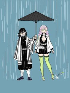 All Anime, Manga Anime, Light And Misa, Peppa Pig, Kyo And Tohru, Adventure Time Marceline, Fanart, Dragon Slayer, Anime Characters
