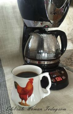 icoffee laura multi