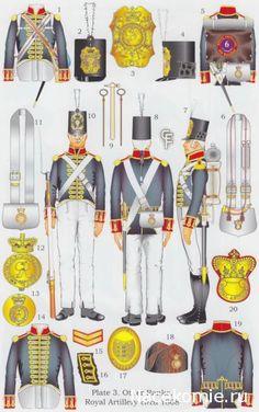 Franklin - Cohetes británicos de las guerras napoleónicas y coloniales British Army Uniform, British Uniforms, British Soldier, Osprey Publishing, War Of 1812, French Army, Napoleonic Wars, American Revolution, Empire