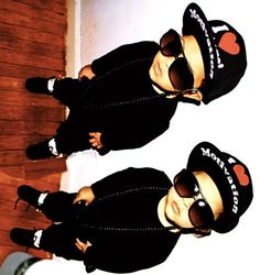 Cute Boys with Swag and Snapbacks | Boys Cute Snapbacks Swag Swagg Inspiring Picture Favim Pictures twins