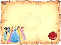 7 Best Images of Free Printable Disney Princess Cards - Free Printable Disney Princess Valentine Cards, Free Printable Princess Bingo Cards and Disney Princess Birthday Card Printable Free Princess Bingo, Disney Princess Invitations, Disney Princess Birthday, Disney Princesses And Princes, Snow White Disney, Free Printable Birthday Invitations, Holidays And Events, Free Printables, Blank Background