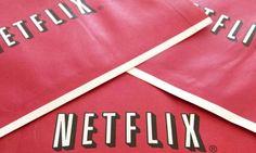 Netflix schickt Eltern ein Jahr lang in bezahlte Ferien