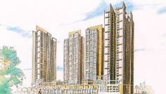 http://www.topmumbaiproperties.com/  New Mumbai Property   New Projects In Mumbai,Residential Projects In Mumbai,New Residential Projects In Mumbai,Residential Property In Mumbai,Redevelopment Projects In Mumbai,New Construction In Mumbai,Property News Mumbai,Mumbai Property News,New Project In Mumbai,Projects In Mumbai