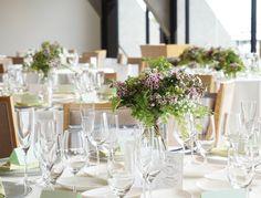 #VressetRose #Wedding #pink #table coordinate#Guest table#smokypink #natural #Flower #Bridal # ブレスエットロゼ #ウエディング# ピンク #スモーキーピンク #シンプル # ゲストテーブル #テーブルコーディネート #ナチュラル#ライラック# ブライダル#結婚式