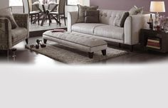 View our full range of DFS fabric sofas in a huge variety of styles & colours. Get 4 years' interest free credit with no deposit when you shop online now Dfs, Sofa Sale, New Living Room, Fabric Sofa, Be Perfect, New Homes, House Design, Couch, Interior Design