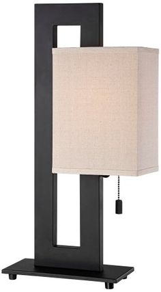 Special Offers - Floating Square Black Table Lamp - In stock & Free Shipping. You can save more money! Check It (April 25 2016 at 07:40PM) >> http://tablelampusa.net/floating-square-black-table-lamp/