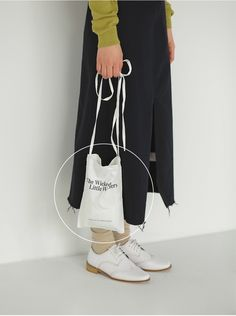 Bag Packaging, Brown Bags, Cotton Bag, Cloth Bags, Insulated Lunch Bags, Mini Bag, Bag Making, Diy Fashion, Leather Handbags