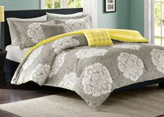 1000 Images About Teen Girl Bedding Sets On Pinterest