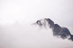 mountain fog - Google 검색