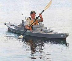 kayak - Awesome!!