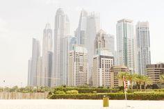 Beach Season and Jelly Bunny Shoes - Dubai Blog - Mitzie Mee Dubai Beach, Dubai Life, Beach Shoes, Beach Club, Jelly, Skyscraper, Bunny, Seasons, Blog