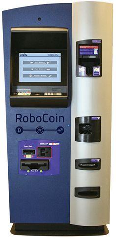 bitcoin machine in ottawa canada