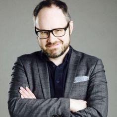 Toimittaja Tuomas Enbuske puhui hiljattain Digitalist-tapahtumassa otsikolla…
