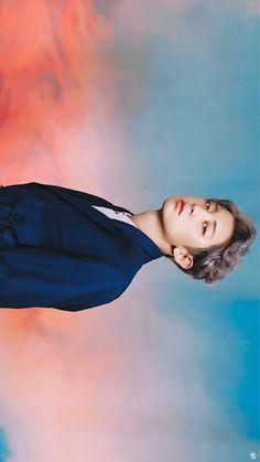 ─ · ๋❊ ᵖᶦᶰᵗᵉʳᵉˢᵗ ◜ʰʸᵉˢᵒᵘᵖ◞ Baekhyun, Chanyeol Cute, Park Chanyeol Exo, K Pop, Shinee, Exo Lockscreen, Kim Minseok, Hanbin, Exo Members