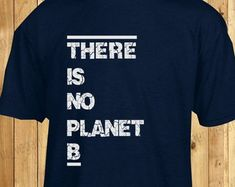 There is not planet B! Vegan // Vegan Lifestyle // Vegan quotes // Vegan going /. Quotes Vegan, Healthy Vegan Snacks, Vegan Recipes, Vegan Shopping, Vegan Clothing, Vegan Animals, Vegan Fashion, Vegan Lifestyle, Healthy Summer