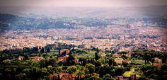 16-08-2015, Firenze; Florence; Italy by © iramashura #italy     #italia   #italian   #italien   #italiano   #италия